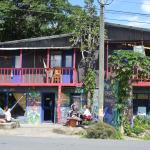 Photo de Casa Tranquilo Hostel