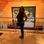 Hotel Balmes Foto