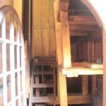 Museu da Evangelização de Achao III
