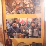 Museu da Evangelização de Achao iX