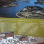 Museu da Evangelização de Achao X