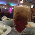 Foto van Sabai Thai 2