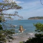 Puerto Carrillo Foto