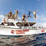Foto di Kona Honu Divers