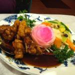 ภาพถ่ายของ Yin Yang Chinese Restaurant