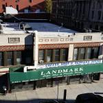 Photo of Landmark Coffee Shop & Pancake House