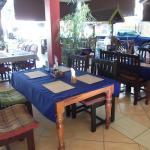 Baannueng@Kata (The Kata Orient House) Foto