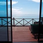 Foto de Sipadan Pom Pom Resort