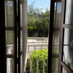 Photo de Hotel San Agustin Posada del Monasterio