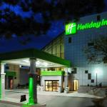Photo de Holiday Inn Guelph Hotel & Conference Centre