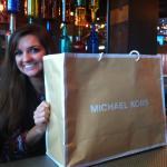 Foto de Concord Mills Mall