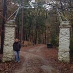 Photo de Lake Lucerne Cottages