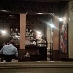Photo de Cafe Mundo