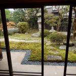Photo of Shogetsu