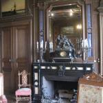 Foto de Chateau de Ternay