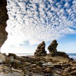 Cape Cassini Wilderness Retreat Foto
