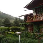 Apple Valley Resort Foto