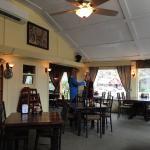 Foto de Cornucopia Restaurant