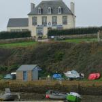 Photo of Hotel la Duchesse Anne
