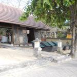 Peneeda View Beach Hotel Foto