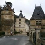 Photo of Domaine De Brantome Holiday Rentals