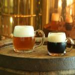Photo of Novosad Brewery