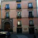 Foto de Palazzo Marziale
