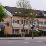 Photo of Hotel Wasserburg