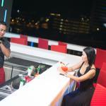 SANOOK WITH ME pool bar and sky lounge