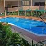 Photo of Radisson Hotel Cromwell
