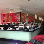 ภาพถ่ายของ Sperta Restaurant