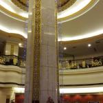Sunshine Plaza Hotel