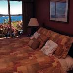 Photo de Seaside Luxury Resort & Spa