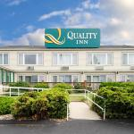 Photo of Quality Inn