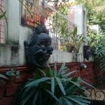 Thamel Grand Hotel Foto