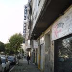 Foto de Hotel Mexico Vigo
