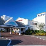 Red Jacket Beach Resort & Spa