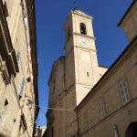 Collegiata Santo Stefano