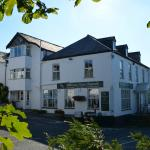 Bottreaux House Boscastle Bed & Breakfast