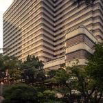 르네상스 서울 호텔