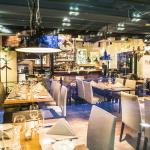 netts schützengarten Restaurant und Bar