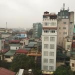 Foto de Vista Hotel Hanoi