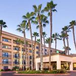 Courtyard by Marriott Laguna Hills Irvine Spectrum/Orange County