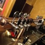 Black Horses Pub