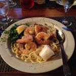 Photo of Milepost Tavern Restaurant