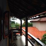Aratinga Inn Foto