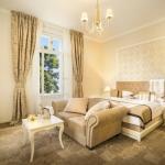 Remisens Premium Hotel Kvarner - Adults Only
