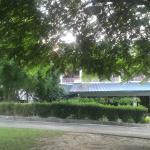 IORA - The Retreat,Kaziranga Photo