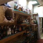 Ta' Frenc Restaurant Foto