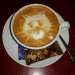 Eiscafe Ciao Ciao